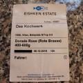 """Foto 11 von Kochkurs """"Fisch & Mee(h)r"""", 05.10.2018"""