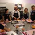 """Foto 6 von Cooking Course """"Anfängerkurs Oktober 2018 2.Abend"""", 08 Oct. 2018"""