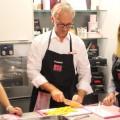 """Foto 7 von Cooking Course """"Anfängerkurs Oktober 2018 2.Abend"""", 08 Oct. 2018"""