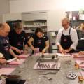 """Foto 10 von Cooking Course """"Anfängerkurs Oktober 2018 2.Abend"""", 08 Oct. 2018"""