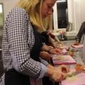 """Foto 11 von Cooking Course """"Anfängerkurs Oktober 2018 2.Abend"""", 08 Oct. 2018"""