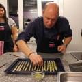 """Foto 20 von Cooking Course """"Anfängerkurs Oktober 2018 2.Abend"""", 08 Oct. 2018"""