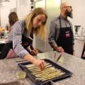 """Foto 21 von Cooking Course """"Anfängerkurs Oktober 2018 2.Abend"""", 08 Oct. 2018"""