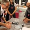 """Foto 29 von Cooking Course """"Anfängerkurs Oktober 2018 2.Abend"""", 08 Oct. 2018"""