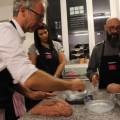 """Foto 30 von Cooking Course """"Anfängerkurs Oktober 2018 2.Abend"""", 08 Oct. 2018"""