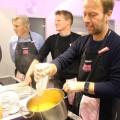 """Foto 33 von Cooking Course """"Anfängerkurs Oktober 2018 2.Abend"""", 08 Oct. 2018"""