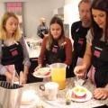 """Foto 41 von Cooking Course """"Anfängerkurs Oktober 2018 2.Abend"""", 08 Oct. 2018"""
