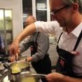 """Foto 46 von Cooking Course """"Anfängerkurs Oktober 2018 2.Abend"""", 08 Oct. 2018"""