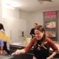 """Foto 70 von Cooking Course """"Anfängerkurs Oktober 2018 2.Abend"""", 08 Oct. 2018"""