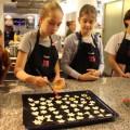 """Foto 44 von Cooking Course """"Teeniekochen wie Jamie Oliver"""", 03 Nov. 2018"""
