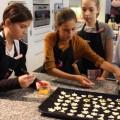 """Foto 45 von Cooking Course """"Teeniekochen wie Jamie Oliver"""", 03 Nov. 2018"""