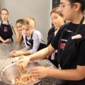 """Foto 55 von Cooking Course """"Teeniekochen wie Jamie Oliver"""", 03 Nov. 2018"""
