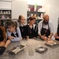 """Foto 59 von Cooking Course """"Teeniekochen wie Jamie Oliver"""", 03 Nov. 2018"""