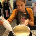 """Foto 65 von Cooking Course """"Teeniekochen wie Jamie Oliver"""", 03 Nov. 2018"""