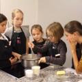 """Foto 83 von Cooking Course """"Teeniekochen wie Jamie Oliver"""", 03 Nov. 2018"""