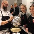 """Foto 99 von Cooking Course """"Teeniekochen wie Jamie Oliver"""", 03 Nov. 2018"""