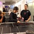 """Foto 101 von Cooking Course """"Teeniekochen wie Jamie Oliver"""", 03 Nov. 2018"""
