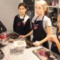 """Foto 107 von Cooking Course """"Teeniekochen wie Jamie Oliver"""", 03 Nov. 2018"""