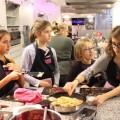 """Foto 110 von Cooking Course """"Teeniekochen wie Jamie Oliver"""", 03 Nov. 2018"""