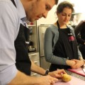 "Foto 83 von Cooking Course ""Steak, Burger & Ribs"", 09 Nov. 2018"