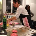 "Foto 31 von Cooking Course ""Steak, Burger & Ribs"", 09 Nov. 2018"