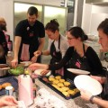 "Foto 86 von Cooking Course ""Steak, Burger & Ribs"", 09 Nov. 2018"