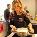 """Foto 25 von Cooking Course """"DAS Weihnachtsmenü 2018"""", 17 Nov. 2018"""