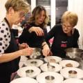 """Foto 60 von Cooking Course """"DAS Weihnachtsmenü 2018"""", 17 Nov. 2018"""