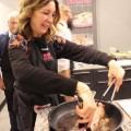"""Foto 76 von Cooking Course """"DAS Weihnachtsmenü 2018"""", 17 Nov. 2018"""