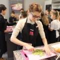 """Foto 10 von Kochkurs """"Teeniekochen wie Jamie Oliver"""", 19.01.2019"""