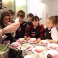 """Foto 58 von Kochkurs """"Teeniekochen wie Jamie Oliver"""", 19.01.2019"""