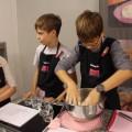 """Foto 67 von Kochkurs """"Teeniekochen wie Jamie Oliver"""", 19.01.2019"""