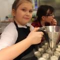 """Foto 70 von Kochkurs """"Teeniekochen wie Jamie Oliver"""", 19.01.2019"""