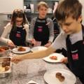 """Foto 77 von Kochkurs """"Teeniekochen wie Jamie Oliver"""", 19.01.2019"""