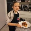 """Foto 78 von Kochkurs """"Teeniekochen wie Jamie Oliver"""", 19.01.2019"""