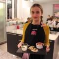 """Foto 81 von Kochkurs """"Teeniekochen wie Jamie Oliver"""", 19.01.2019"""