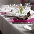 Foto 29 von DAS Kochwerk