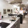 Foto 24 von DAS Kochwerk
