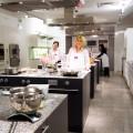 Foto 17 von DAS Kochwerk