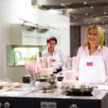 Foto 18 von DAS Kochwerk