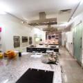 Foto 19 von DAS Kochwerk