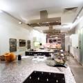 Foto 20 von DAS Kochwerk