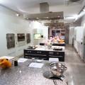 Foto 12 von DAS Kochwerk