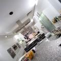 Foto 2 von DAS Kochwerk