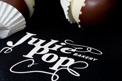 Julie Pop Bakery