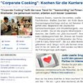 Die Presse 01.11.2009