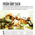 FM Magazin Frühjahr 2009