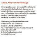 Kochen & Küche 02/2012