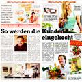 Kronenzeitung 04.05.2013
