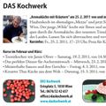 News - Wien Extra 07/2011